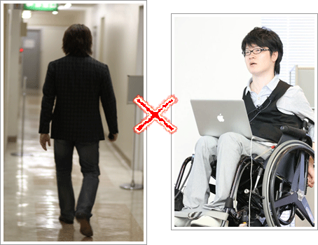 木坂健宣×和佐大輔が帰ってきた!