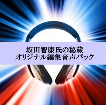 音声ファイル