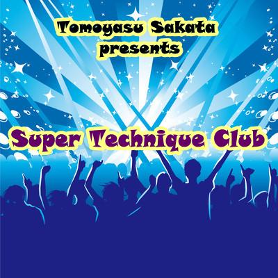 super technique club