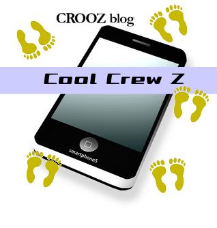Cool Crew Z