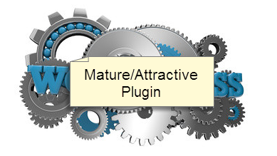 plugin-matuatt