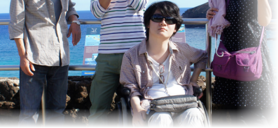 和佐大輔「お金の源泉2013」~全5話無料6月20日まで