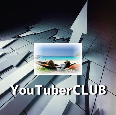 youtuberclub