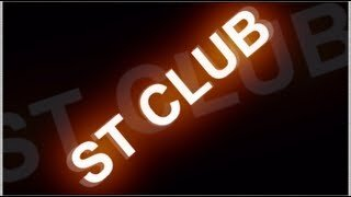 ST CLUB YouTube