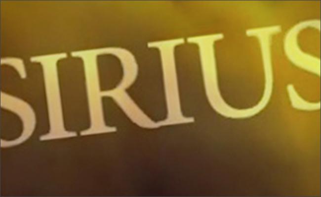 賢威6とSIRIUSのメリット・デメリットと利用法