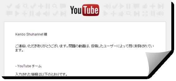 YouTube動画パクられ事件顛末~坂田智康 煉獄とST CLUB