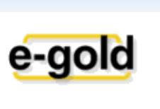 egold