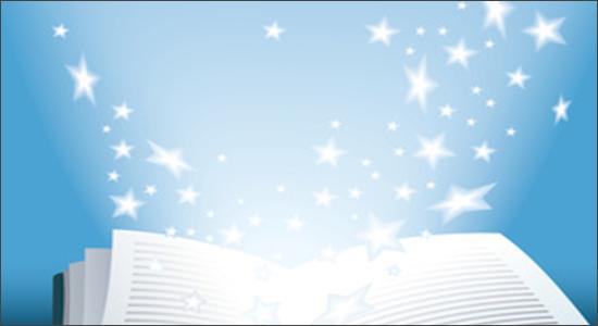 「売れる書籍の作り方セミナー特別編」カリスマブックバイヤーと気鋭の出版社による本を売るための最新現場ノウハウ