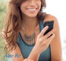 ステップメール Auto Biz
