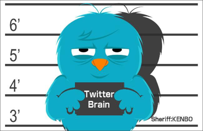 Twitter Brain(ツイッターブレイン)の評価と特典~リツイートの「質」にこだわる鬼の自動集客マシンに感動しました!