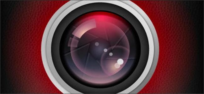 鬼録画ツール:ムービーグラバー5で録画できないケースとは?