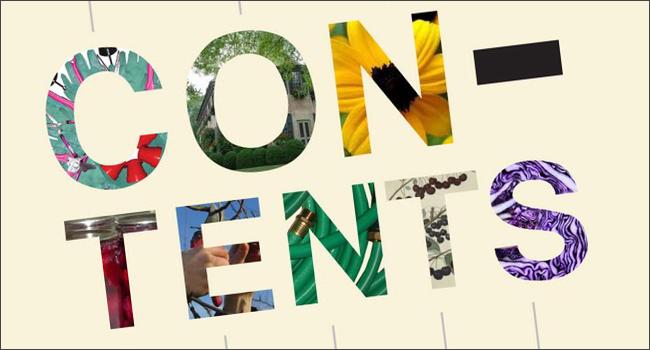 ネットビジネスの終着点はコンテンツビジネスであるという現実を直視する