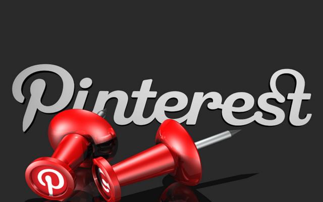 PinterestとNowThisからメディアの垂直統合化と最新のウェブトレンドを知ってコンテンツ戦略を考える【前編】