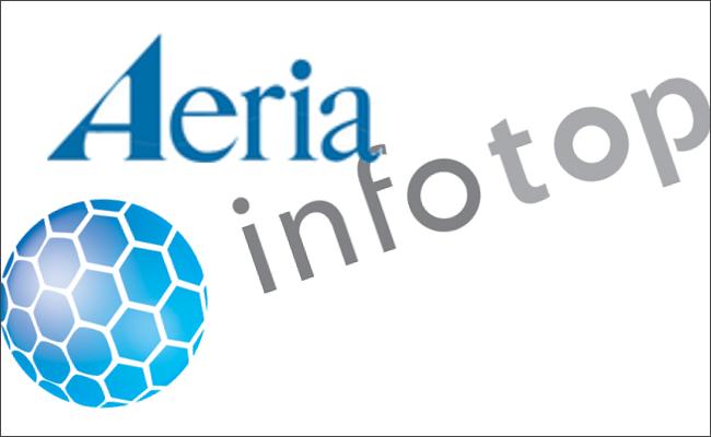 インフォトップ(infotop)がアエリア(aeria)に買収という衝撃~この意味とこれからどうなるの?を読み解いてみる