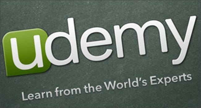udemy(ユーデミー)とWazaar(ワザール)~情報商材ビジネス・教育ビジネスの未来イメージを考える