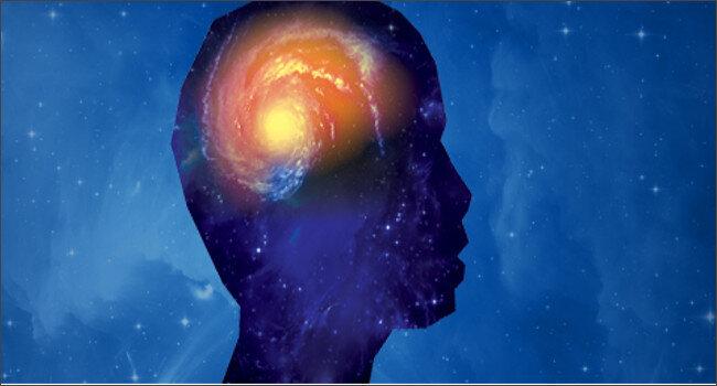 気づきを稼ぎに変える「根源の力」~本物の戦略思考を身に付ける