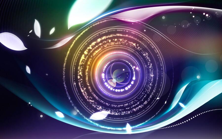 コンデジとRAW現像でiPhoneの100倍素敵な写真を撮る│NAVERまとめ作成機能で稼ぐ「まとめサイトビルダー2」後編