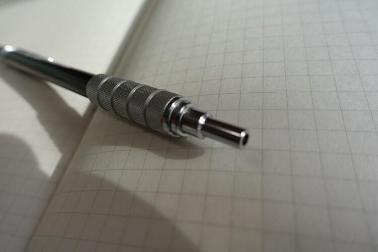 NBP-507R