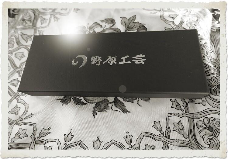 「野原工芸」の木のボールペン(後編)~コンテンツマーケティングのレポート