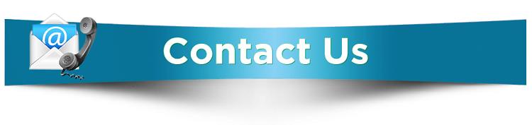 contact kenbo
