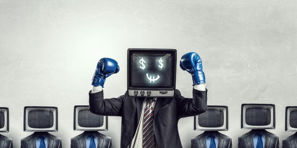 講義2【無料特典2】完全匿名で情報販売に取り組める裏技とは?(異端メルマガ限定紹介)