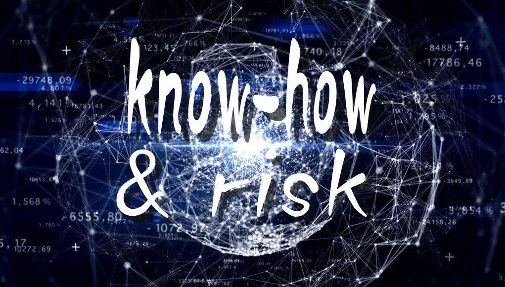 仮想通貨の稼ぎ方ノウハウとリスクをガチで整理してみたら・・・